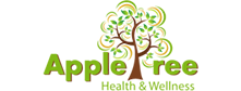 Appletree Health and Wellness